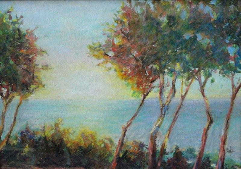 Stephanie_Goldman-Tavarua-Sunrise-Pastel-10x14