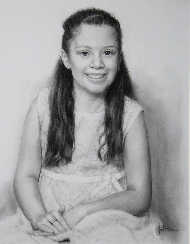 Stephanie_Goldman-Matty-Charcoal-Drawing-20x18