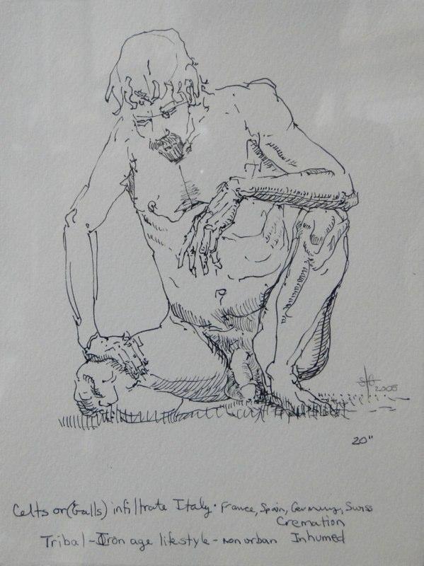 Stephanie_Goldman-Van-Squatting-Ink-Drawing-8x6