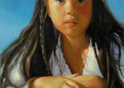 kengoldmanfineart-Erica-Oil-20x16 - SOLD