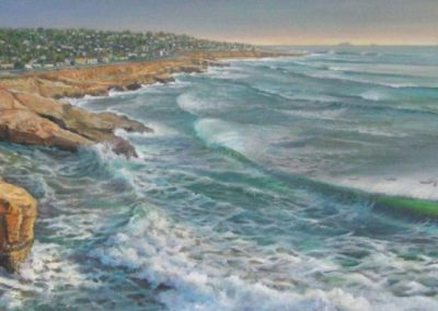 Goldmanfineart-Public Mural-Sunset Cliffs Natural Park_16x481