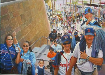 Goldmanfineart_Petco Park12