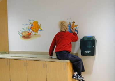 Goldmanfineart_Rady_MRI_Childrens-Hospital_Public-Art-11