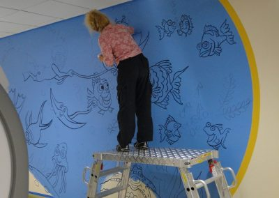 Goldmanfineart_Rady_MRI_Childrens-Hospital_Public-Art-2