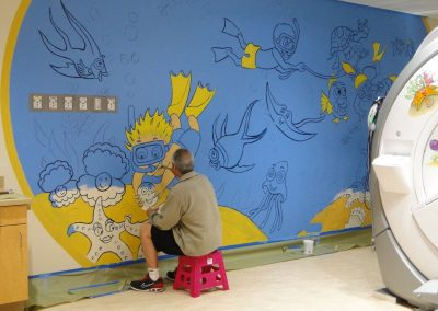 Goldmanfineart_Rady_MRI_Childrens-Hospital_Public-Art-6