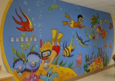 Goldmanfineart_Rady_MRI_Childrens-Hospital_Public-Art-7