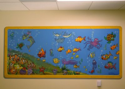 Goldmanfineart_Rady_MRI_Childrens-Hospital_Public-Art-c0310