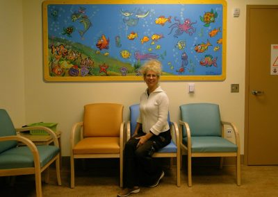 Goldmanfineart_Rady_MRI_Childrens-Hospital_Public-Art-c0315