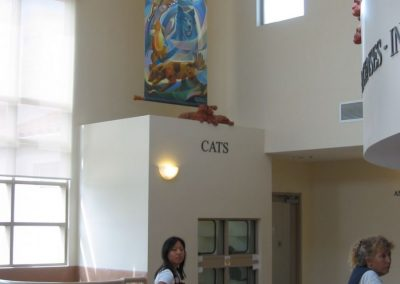 Goldmanfineart_san diego animal shelter_banner 00 013