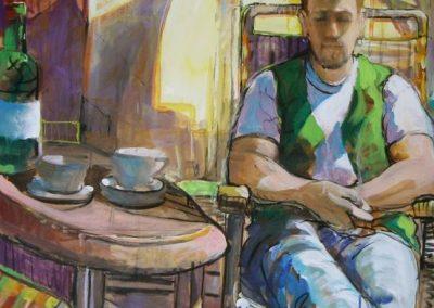 kengoldmanfineart-Jason-Acrylic-Figures-38x25