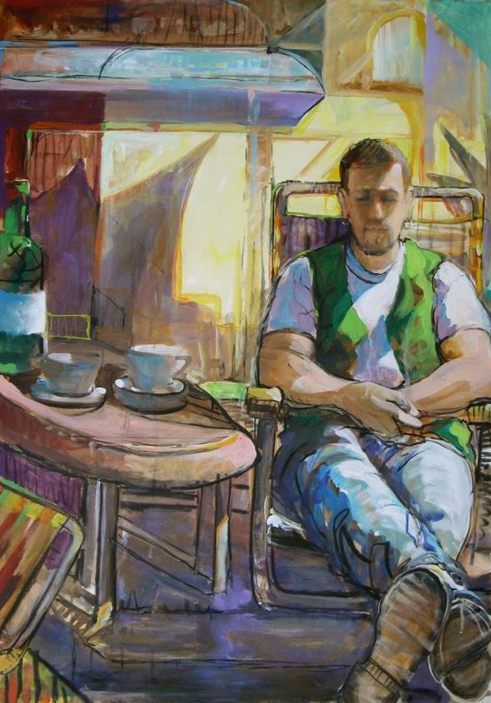 Ken_Goldman-Jason-Acrylic-Figures-38x25