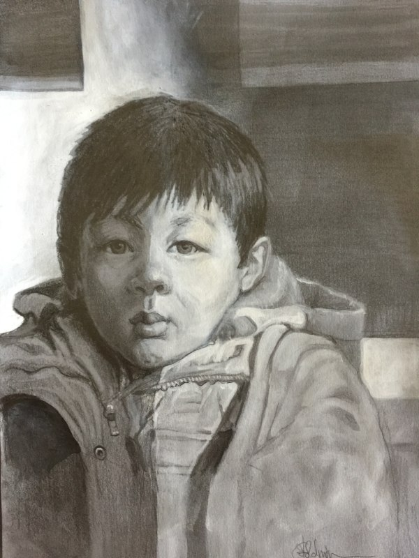 Stephanie_Goldman-Small-Boy-Watercolor-11x8