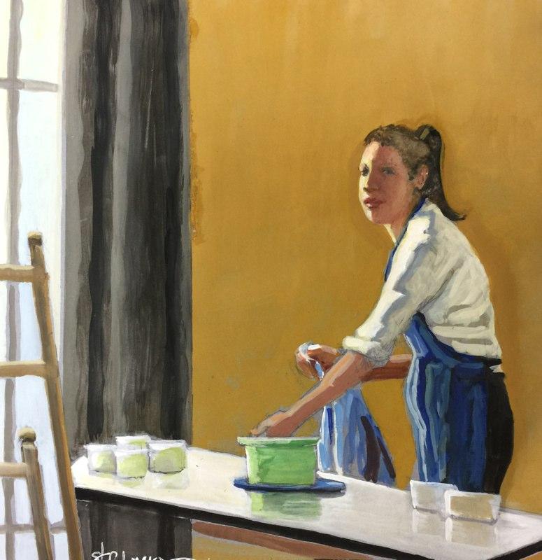 Stephanie_Goldman-Morning-Light-Watercolor-8x8