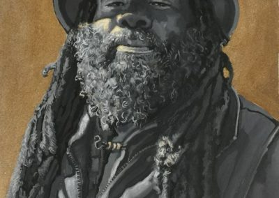 stephaniegoldmanfineart-Saved-Watercolor-11x8