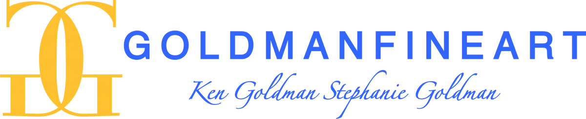 Goldman Fine Art