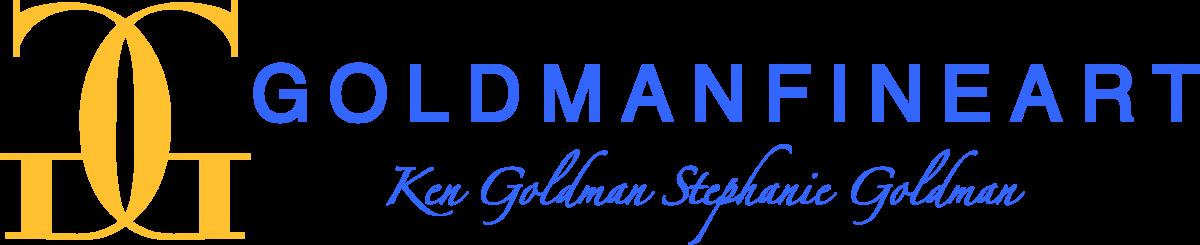 Goldman Fine Art
