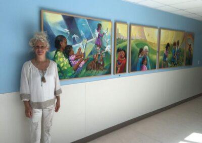 Children's Hospital of Central California
