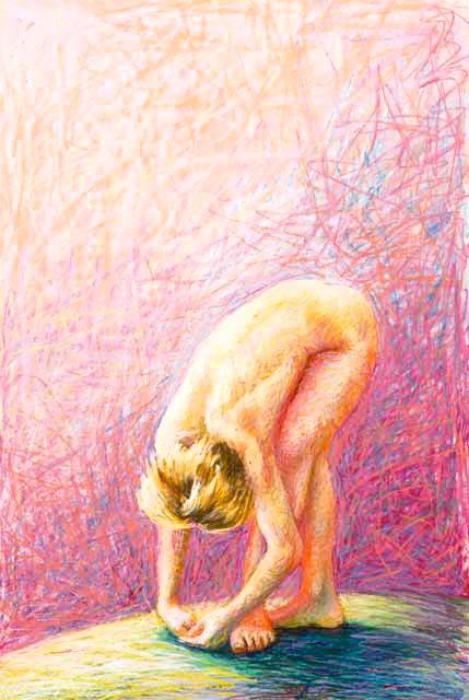 Stephanie_Goldman-Awakening-Pastel-34x22