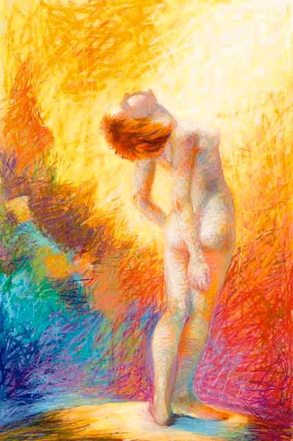 Stephanie_Goldman-Renewal-Pastel-34x22