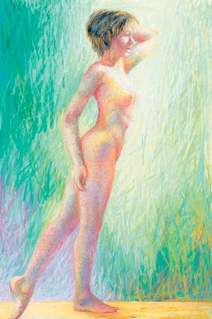 Stephanie_Goldman-Intuition-Pastel-34x22