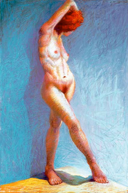 Stephanie_Goldman-Complete-Pastel-34x22