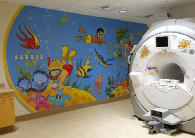 Goldmanfineart_Rady_MRI_Children's Hospital_Public-Art