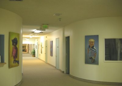 Osteopathic Center for Children and Families__I_Am_A_Child_1