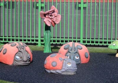 Healing Garden Sculptures07