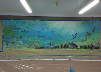 Rady Underwater Mural Final 01 _Goldmanfineart