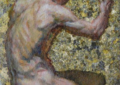 Stephanie_Goldman_Oil_Nude_Figure_Painting02