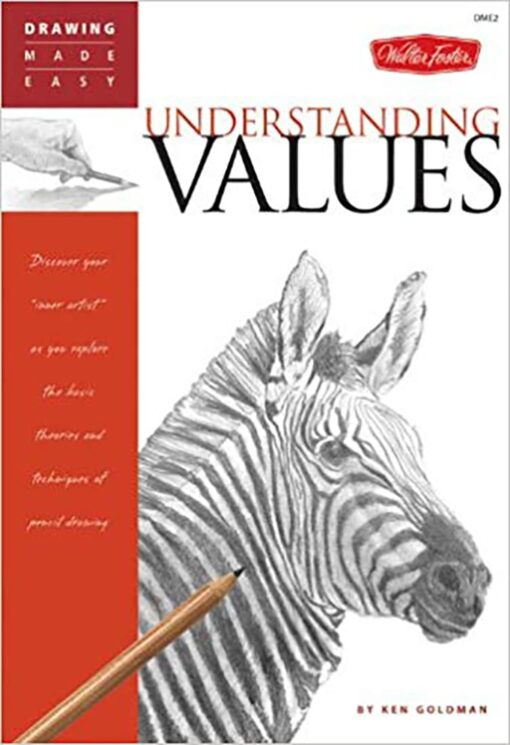 understanding values