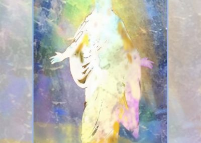 StephanieGoldmanFineart_7SpiritualSigns20x26Christianity